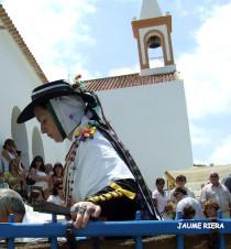 Sant Joan 2009